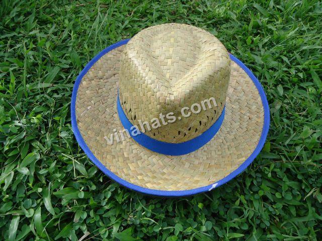 Mua Sell Man's Hat