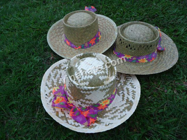 Mua Straw Hat with Best Price