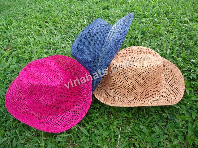 Mua Straw Hat with Best Quality