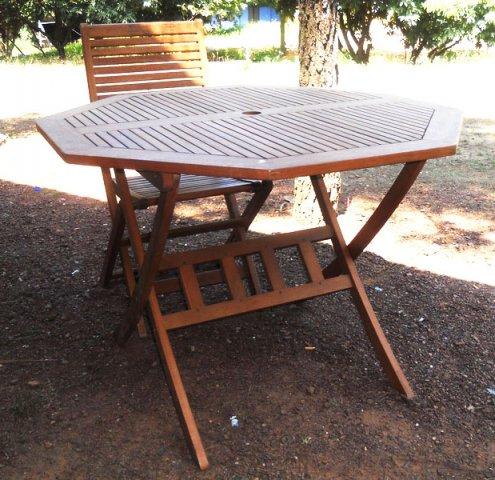 Mua Bộ bàn ghế gỗ