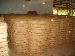 Mua Сoconut fiber