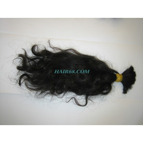 Curly hair-vietnam remy hair company -professional hair exports to all countries