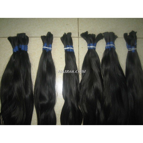 "Thick wavy hair/16"" (40cm)/BEAUTIFUL HAIR, TRANSPORTATION SERVICE FAST, SECURE PAYMENT FORMS!"