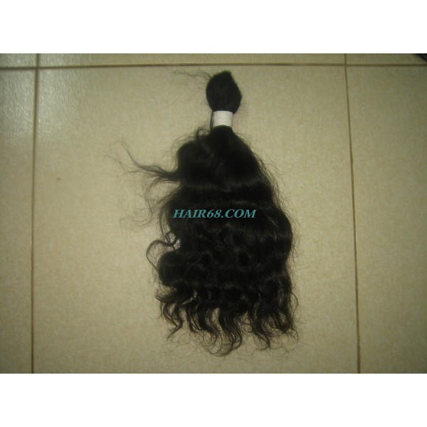 Curly hair-vietnam remy hair company-hair supply high quality- reasonable price