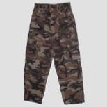 Mua Sportwear Gartments