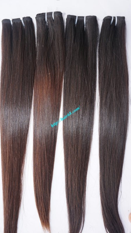 Vietnamese virgin human hair extensions high quality and cheap vietnamese virgin human hair extensions high quality and cheap price pmusecretfo Image collections