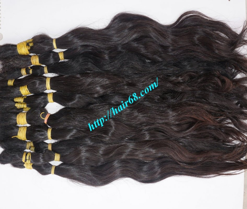 Top quality of Vietnam human hair extensions high quality and cheap price