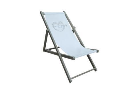 Mua Beach chair ant...