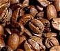 Mua Cà phê