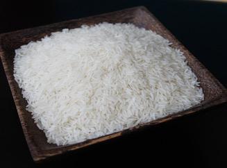 Mua Cambodia jasmine rice