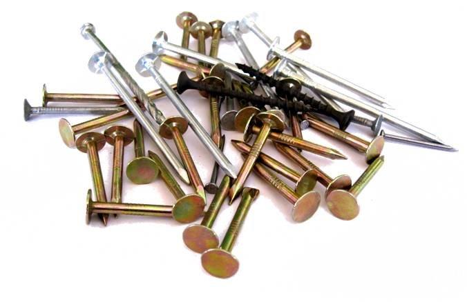 Mua Bulk nails, loose nails, common nails, sinker nails, casing nails, bullet nails, finish nails