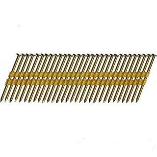 Mua Plastic Strip Nails