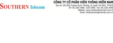 Mua Phân Phối Bộ Đàm Cầm Tay, Bộ Đàm Cố Định Chính Hãng, Giá rẻ- 0907616812