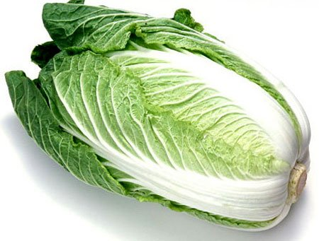 Mua Cabbage
