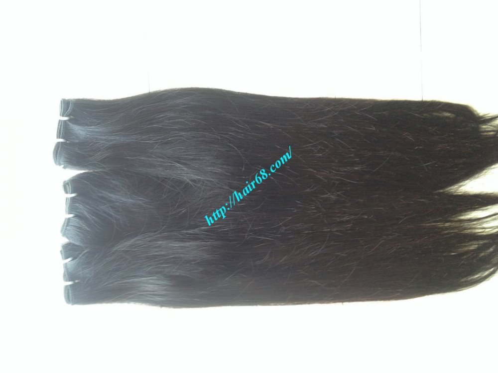 Mua 8 inch Good Weave Hair Extensions – Double Straight