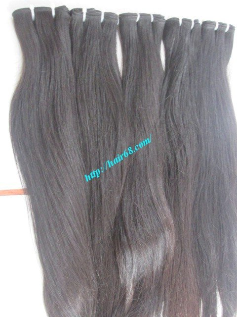 Mua 12 inch Best Black Hair Weave Extensions - Double Straight