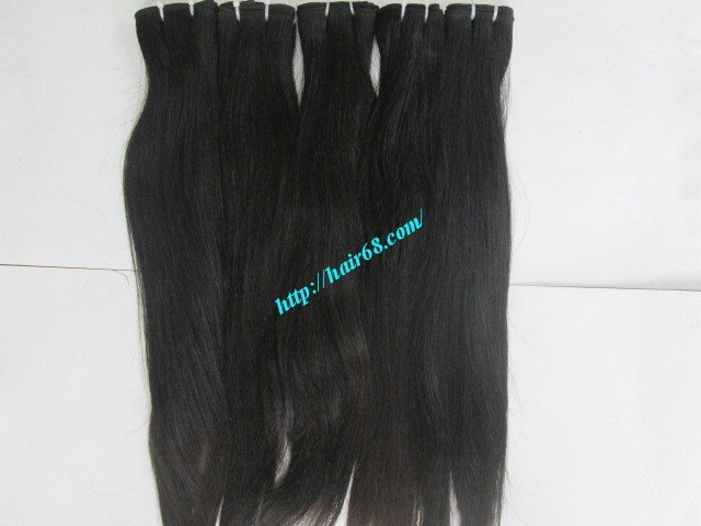 Mua 20 inch Best Weave Hair - Double Straight