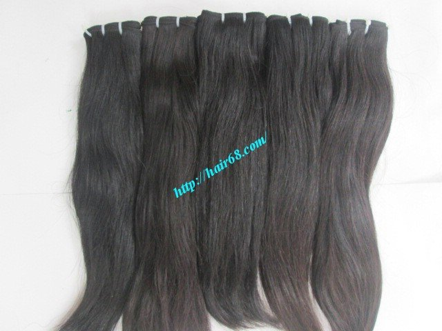 Mua 32 inch Best Weave Hair - Double Straight