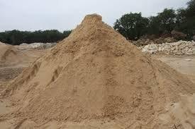 Mua Cát biển xuất khẩu; sea sand; reclamation sand
