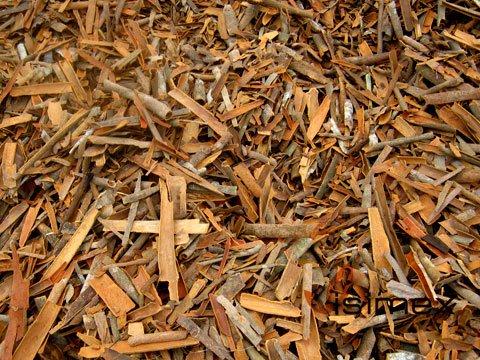 Mua Competitive price for Vietnam Broken Cassia/ Cinnamon