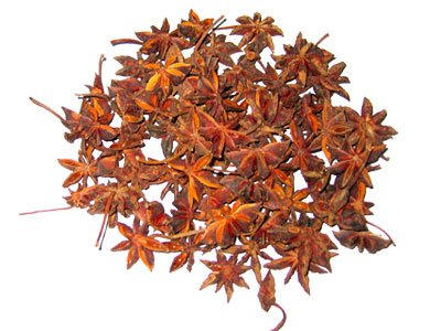 Mua High Quality Star Anise Standard from Vietnam