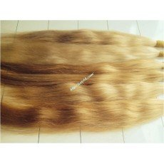 Mua 8 inch Blonde Hair Extensions Cheap - Wavy