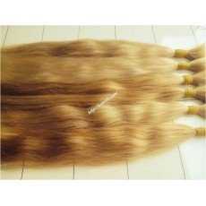 Mua 24 inch Cheap blonde Hair Extensions - Wavy