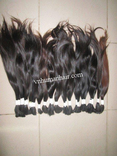 Mua Original Super Thin Hair