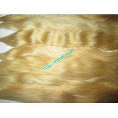 Mua 26 inch Long blonde Hair Extensions - Wavy