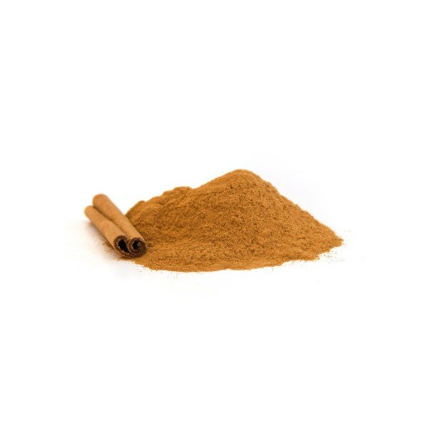 Mua Vietnam Powder Cassia/ Cinnamon
