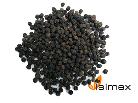Mua Vietnam Black Pepper 500g/l