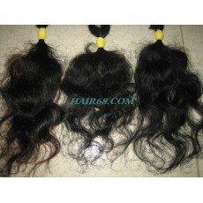 Mua CURLY HAIR 10 INCH