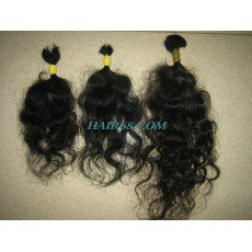 Mua CURLY HAIR 14 INCH
