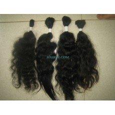 Mua CURLY HAIR 20 INCH