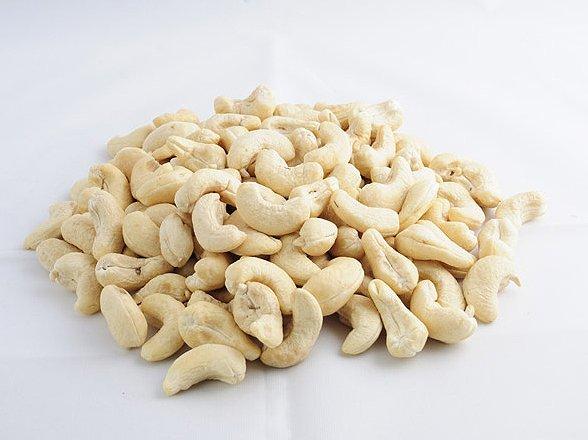 Mua Good Price for Cashew Nut WW320