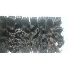 Mua 8 inch Best Wavy Weave Hair – Single Drawn
