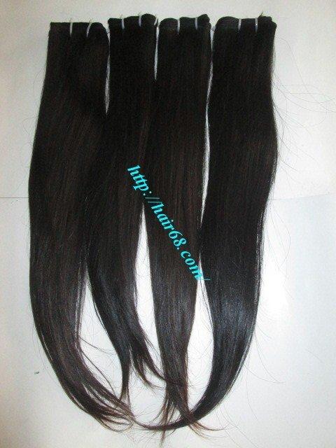 Mua 12 inch Best Human Hair Weave - Single Straight