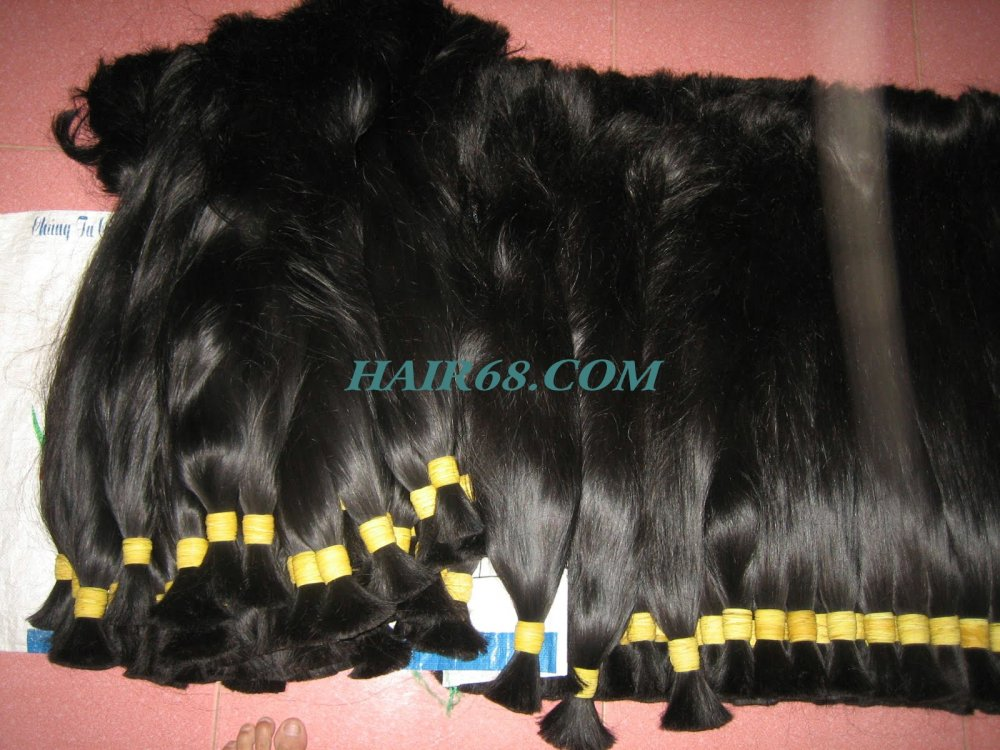 Mua 10 inch Cheap Human Hair – Straight