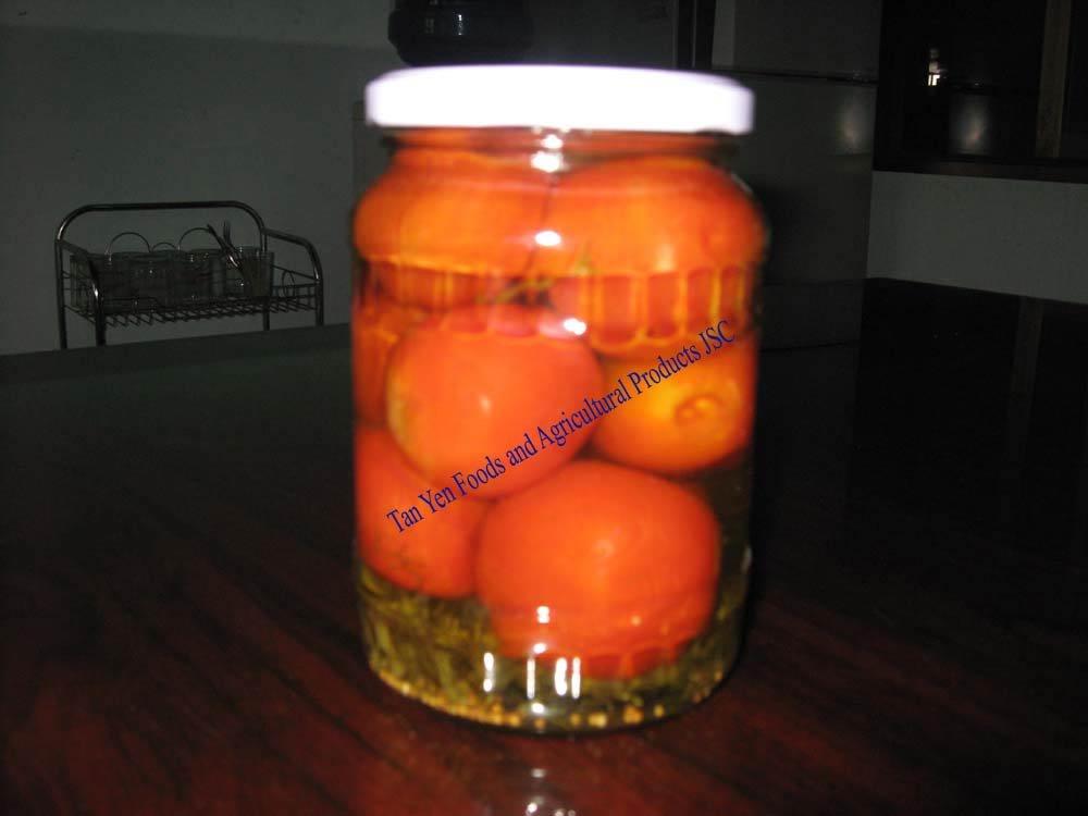 Mua Picled big tomatoes