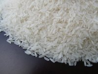 Mua Vietnam White Long Grain Rice 5% Broken