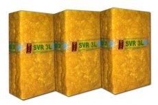 Mua Vietnam Natural Rubber SVR 3L