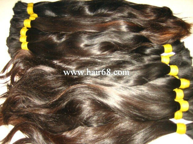 Mua 26 inch Cheap Human Hair – Straight