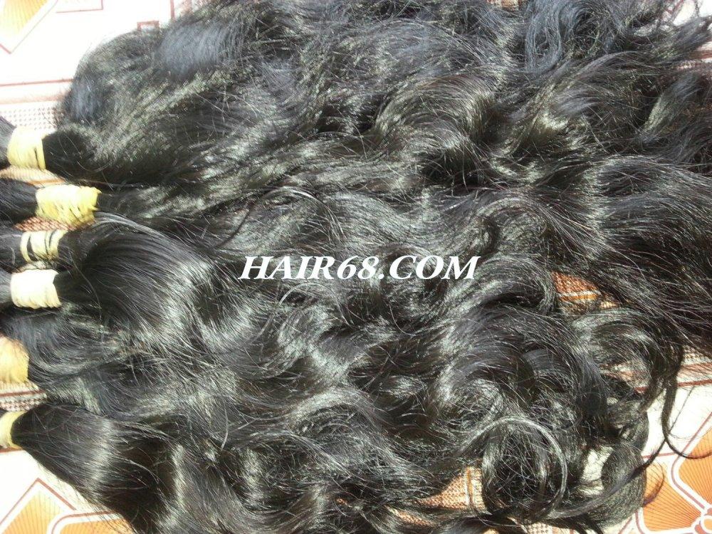 Mua 26 inch Cheap Human Hair - Straight