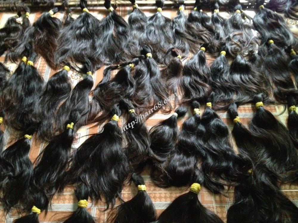 Mua 32 inch Cheap Human Hair - Straight