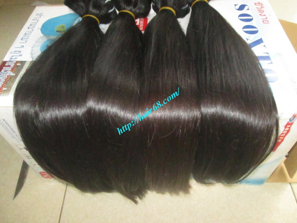 Mua WEAVE HAIR EXTENSIONS 8 inch - 32 inch