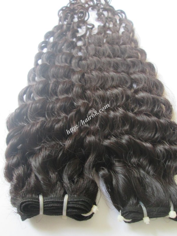 Mua SINGLE CURLY WEAVE HAIR 8 INCH - 32 INCH