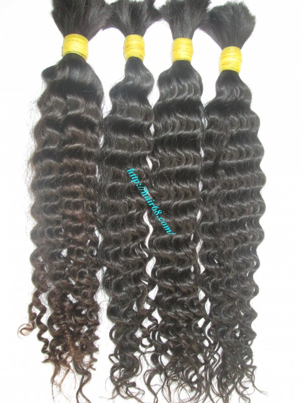 Mua CURLY HAIR EXTENSIONS 8 INCH - 32 INCH