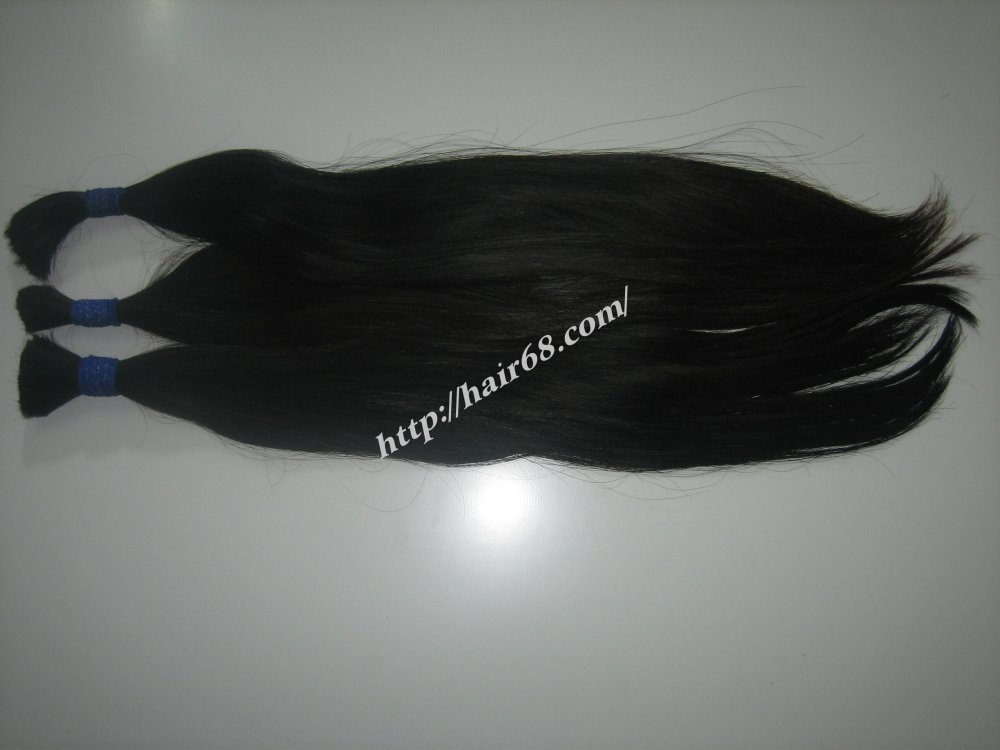Mua VIRGIN HAIR STRAIGHT 8 INCH - 32 INCH
