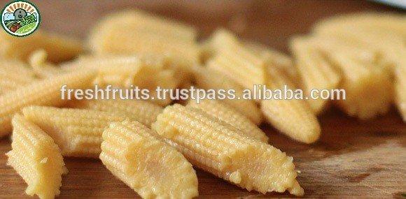 Mua Good Quality and Best Price Baby Corn, Yellow Corn, Health Food