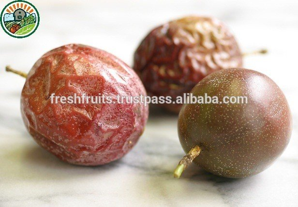 Mua Frozen Passion Fruit Best Price from Vietnam, Passion Fruit (Pulp/Puree Seed-in, Seed-out)
